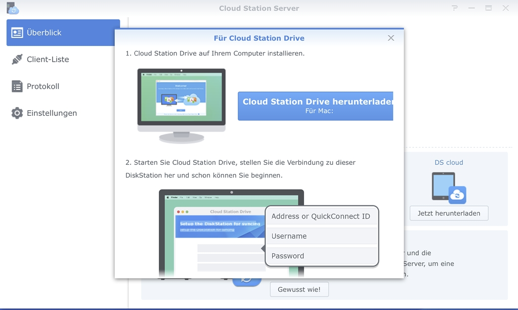Microsoft Office 365 Activation Key + Crack Full Version